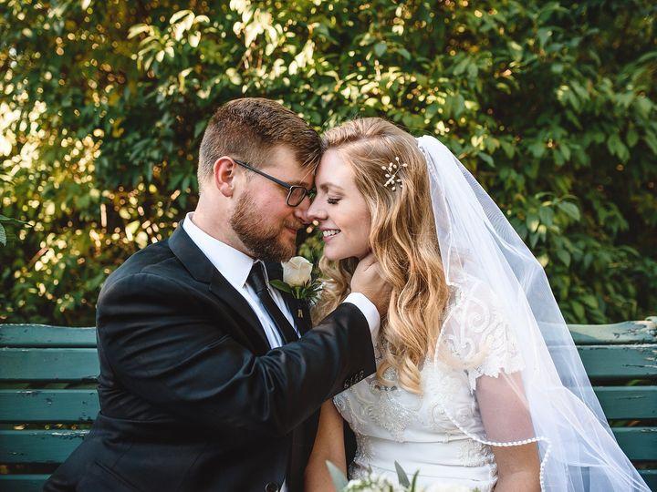 Tmx 1515036924188 2018 01 030008 White Hall wedding photography