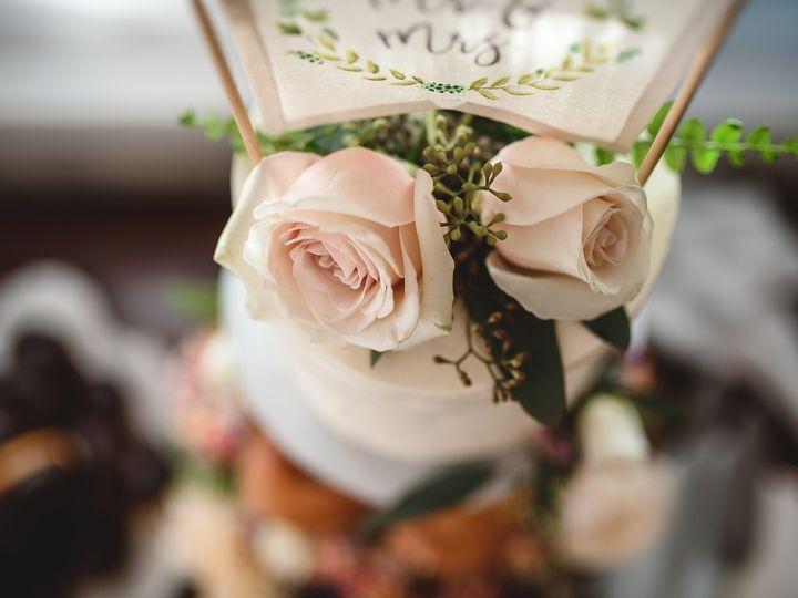 Tmx 1515036936788 2018 01 030009 White Hall wedding photography