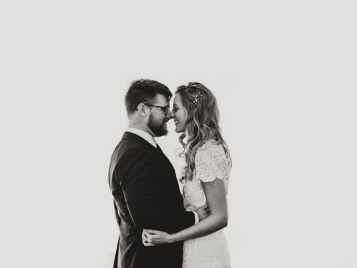 Tmx 1515036946850 2018 01 030010 White Hall wedding photography