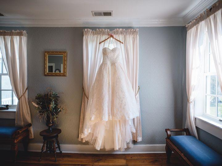 Tmx 1515036956449 2018 01 030011 White Hall wedding photography