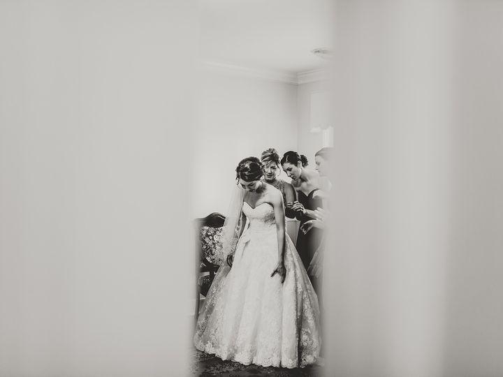 Tmx 1515036968047 2018 01 030012 White Hall wedding photography