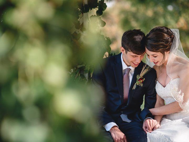 Tmx 1515036979503 2018 01 030013 White Hall wedding photography
