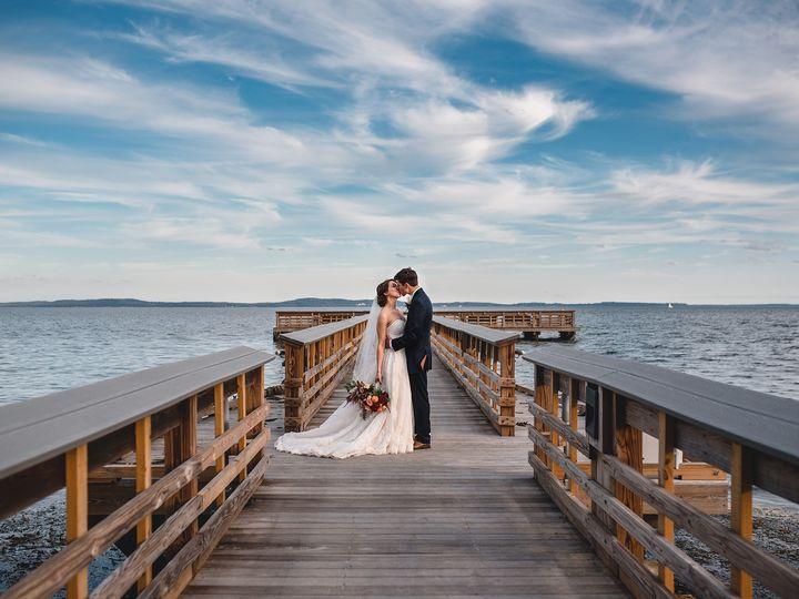 Tmx 1515037003581 2018 01 030015 White Hall wedding photography