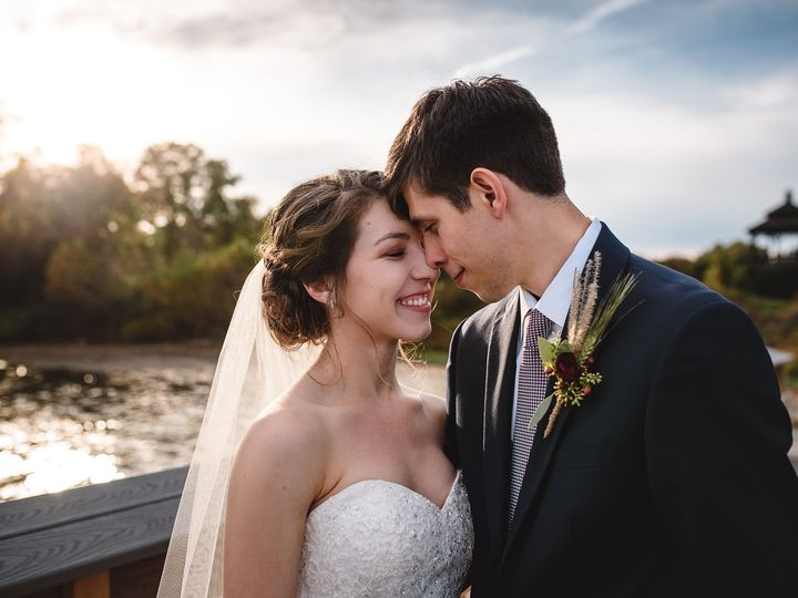 Tmx 1515037038592 2018 01 030018 White Hall wedding photography