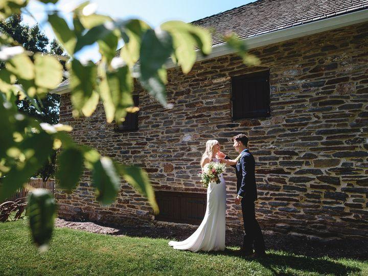 Tmx 1515037071532 2018 01 030021 White Hall wedding photography