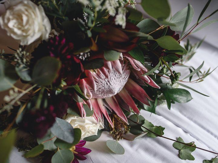 Tmx 1515037082396 2018 01 030022 White Hall wedding photography