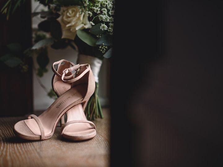 Tmx 1515037095699 2018 01 030023 White Hall wedding photography