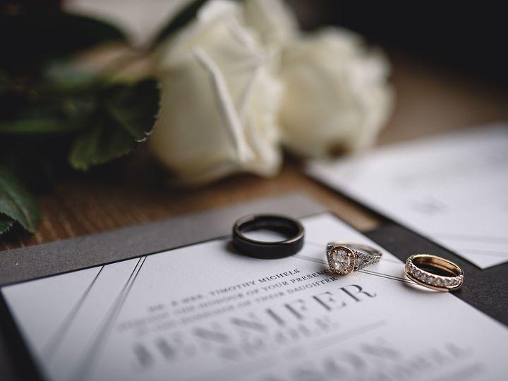 Tmx 1515037105272 2018 01 030024 White Hall wedding photography