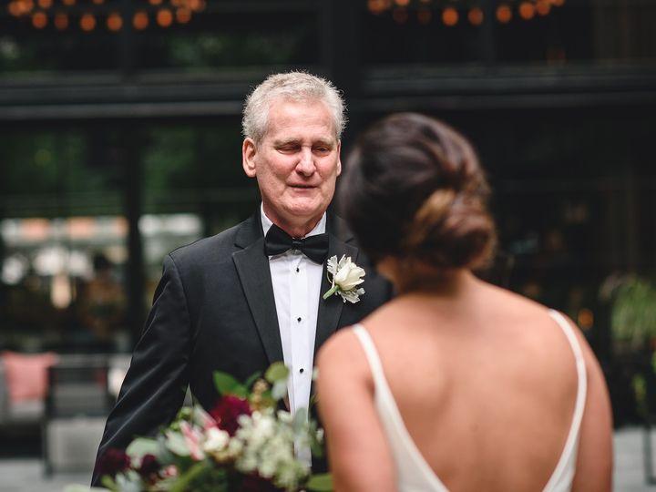 Tmx 1515037136943 2018 01 030027 White Hall wedding photography