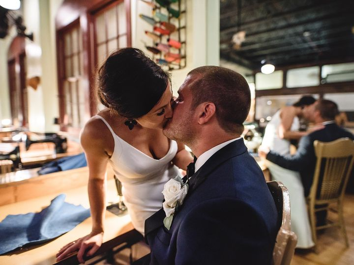 Tmx 1515037171668 2018 01 030030 White Hall wedding photography