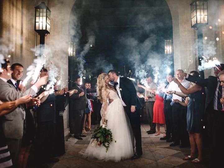Tmx 1515037256899 2018 01 030037 White Hall wedding photography
