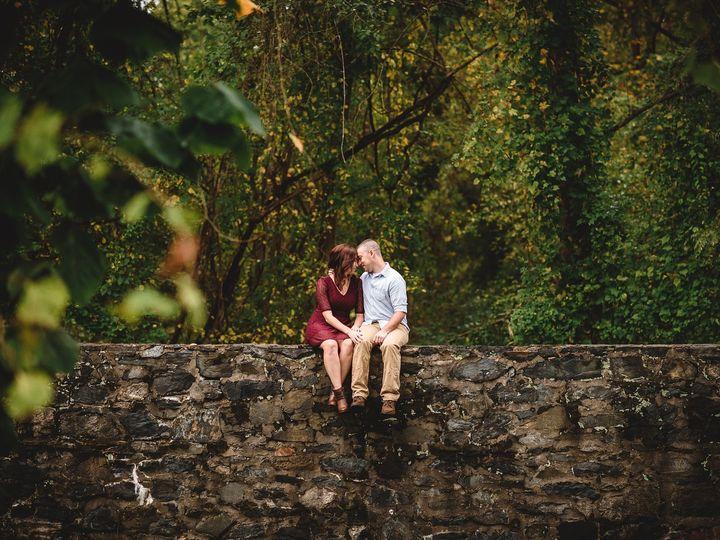 Tmx 1515037280696 2018 01 030039 White Hall wedding photography