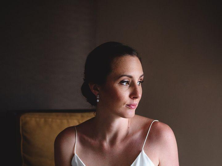Tmx 1515037353132 2018 01 030045 White Hall wedding photography