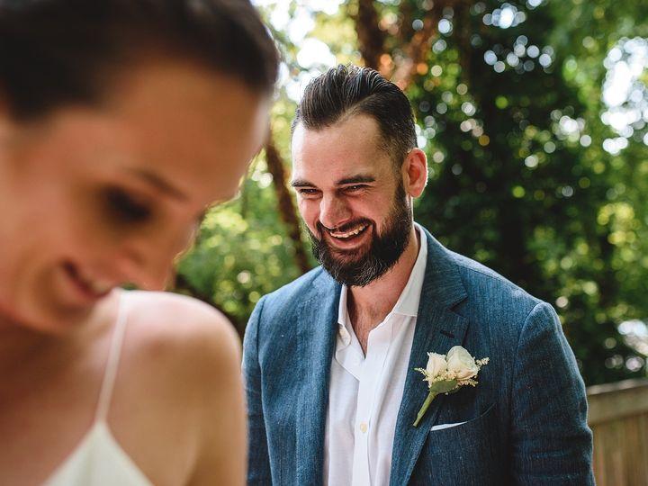 Tmx 1515037365088 2018 01 030046 White Hall wedding photography