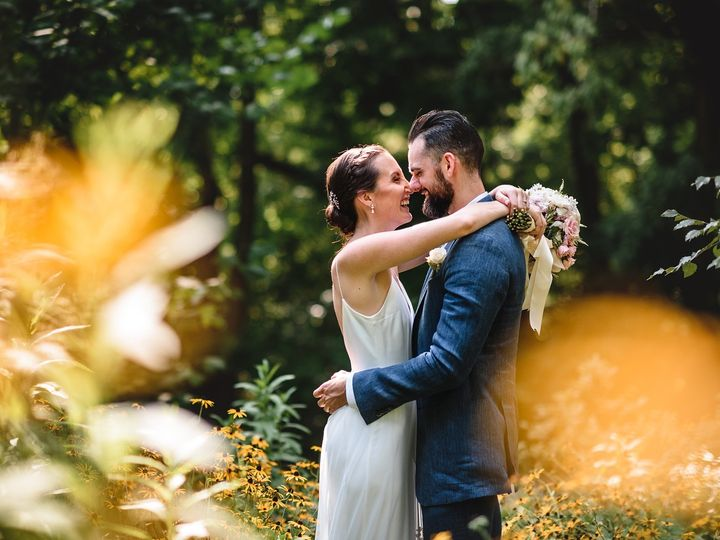 Tmx 1515037392221 2018 01 030048 White Hall wedding photography