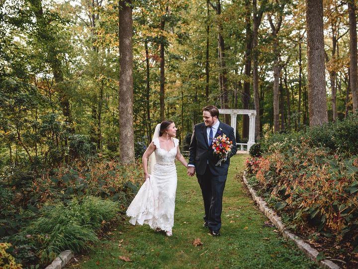 Tmx 1515037405730 2018 01 030050 White Hall wedding photography