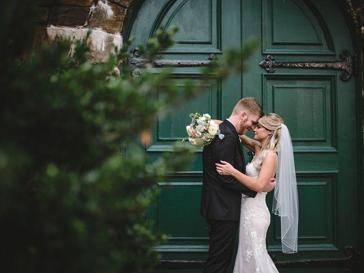 Tmx 1515037445114 2018 01 030053 White Hall wedding photography
