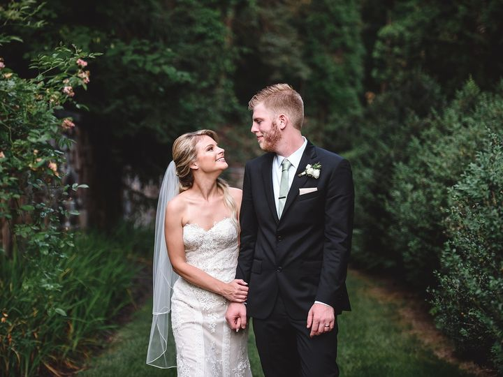 Tmx 1515037456726 2018 01 030054 White Hall wedding photography