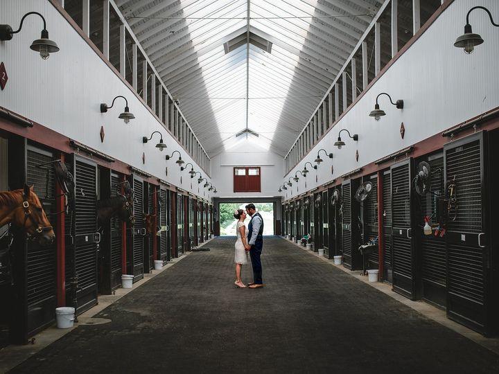 Tmx 1515037482297 2018 01 030056 White Hall wedding photography