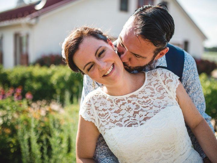 Tmx 1515037495556 2018 01 030057 White Hall wedding photography