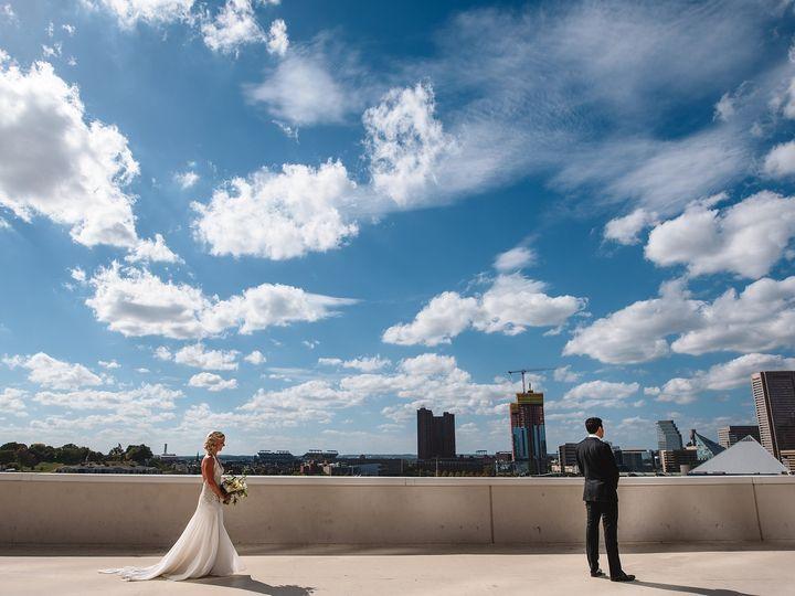 Tmx 1515037525358 2018 01 030059 White Hall wedding photography