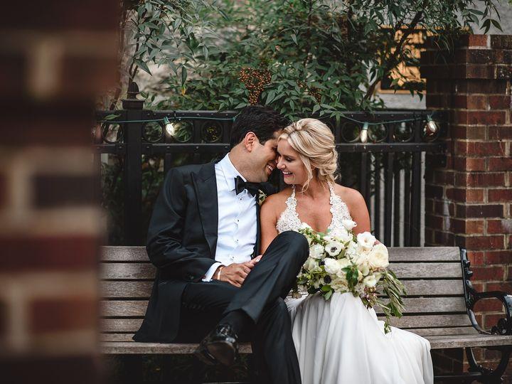 Tmx 1515037571549 2018 01 030063 White Hall wedding photography