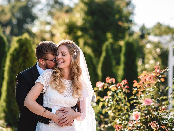 Tmx 1515037625274 2018 01 030067 White Hall wedding photography