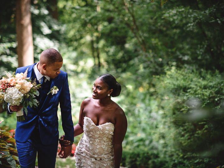 Tmx 1515037636904 2018 01 030068 White Hall wedding photography