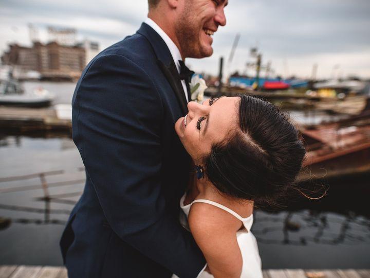 Tmx 1515037668683 2018 01 030071 White Hall wedding photography