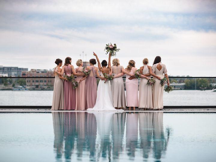 Tmx 1515037679861 2018 01 030072 White Hall wedding photography