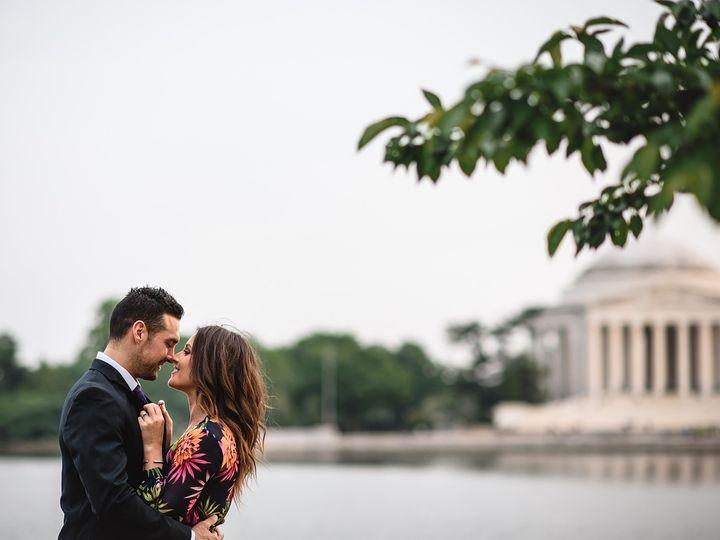 Tmx 1515037725194 2018 01 030076 White Hall wedding photography