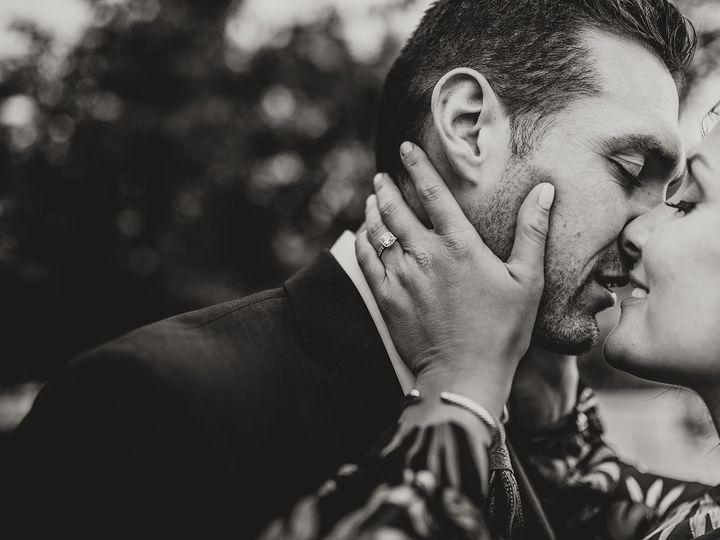 Tmx 1515037734681 2018 01 030077 White Hall wedding photography