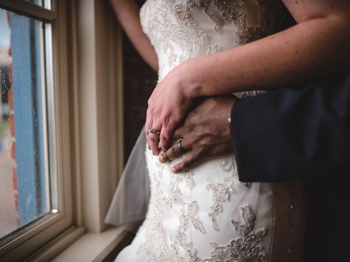 Tmx 1515037805609 2018 01 030083 White Hall wedding photography
