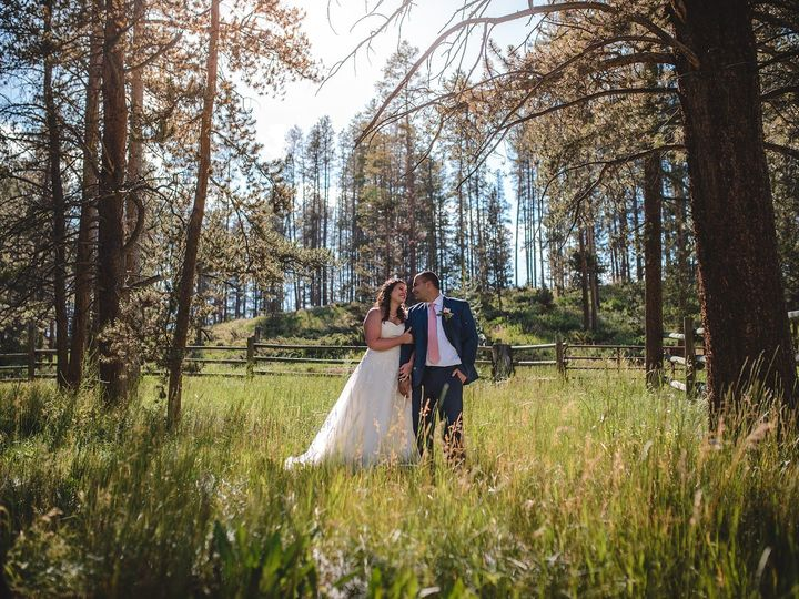 Tmx 1515037817401 2018 01 030084 White Hall wedding photography