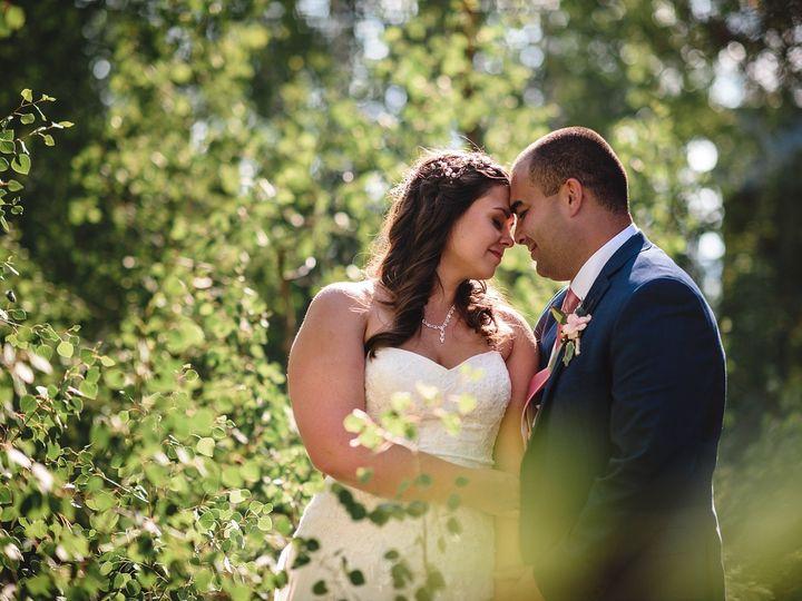 Tmx 1515037830868 2018 01 030085 White Hall wedding photography