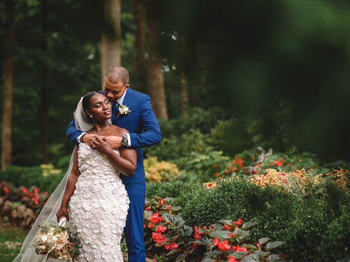 Tmx 1515037842838 2018 01 030086 White Hall wedding photography
