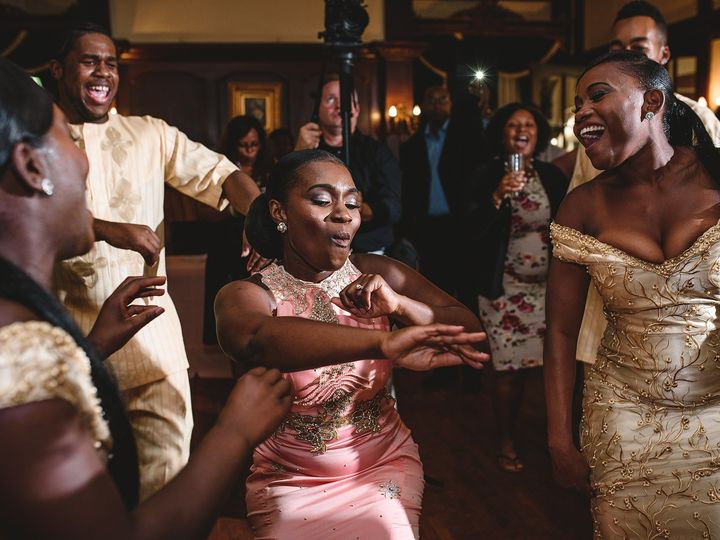 Tmx 1515037868129 2018 01 030088 White Hall wedding photography