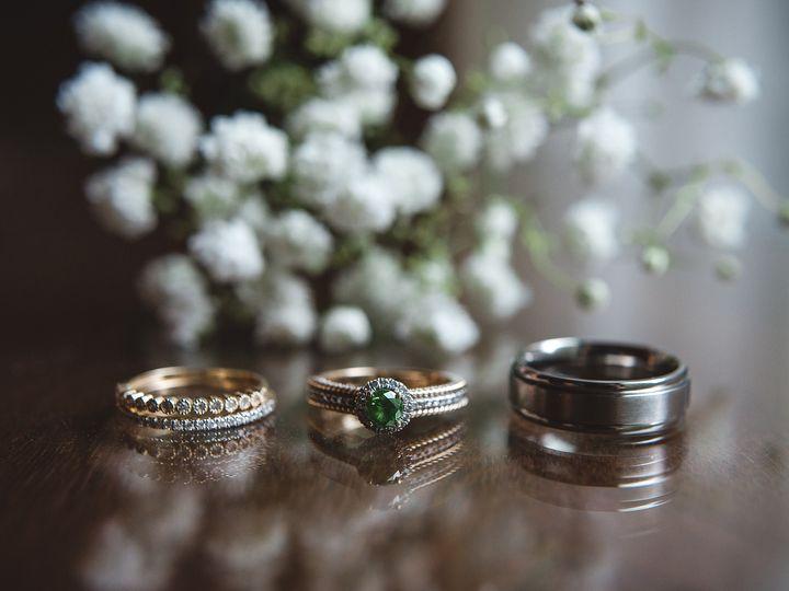 Tmx 1515037879520 2018 01 030089 White Hall wedding photography