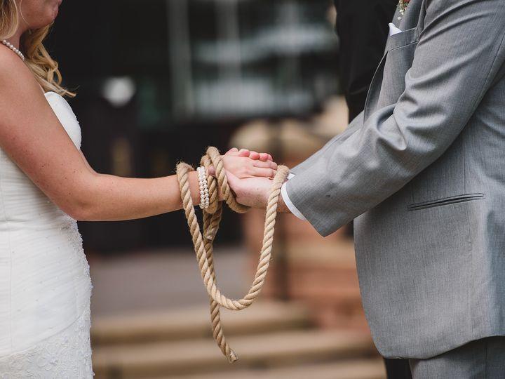 Tmx 1515037900283 2018 01 030091 White Hall wedding photography