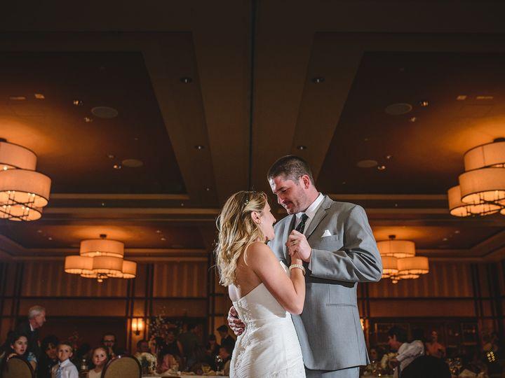 Tmx 1515037911447 2018 01 030092 White Hall wedding photography