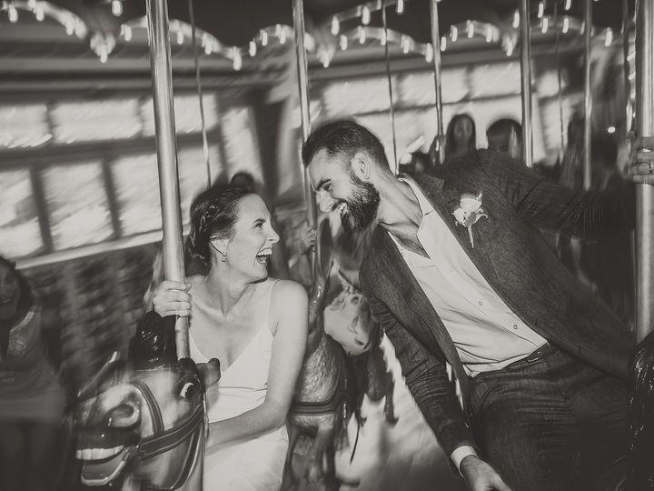 Tmx 1515037936654 2018 01 030094 White Hall wedding photography