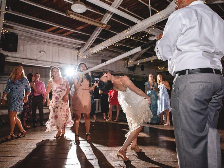 Tmx 1515037948741 2018 01 030095 White Hall wedding photography