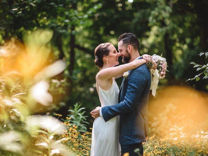Tmx 1515037973599 2018 01 030097 White Hall wedding photography