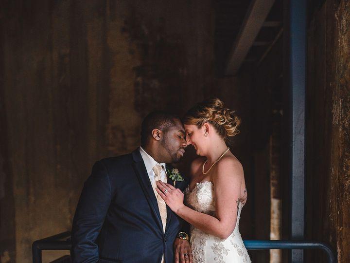 Tmx 1515037984801 2018 01 030098 White Hall wedding photography