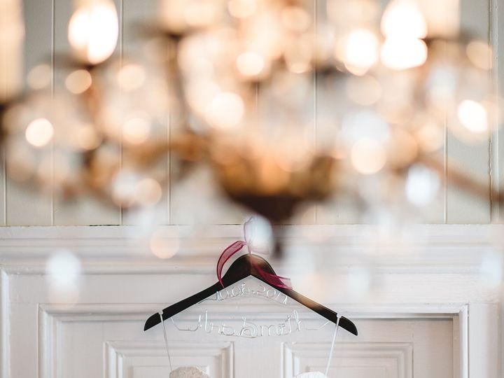 Tmx 1515038189649 2018 01 030123 White Hall wedding photography