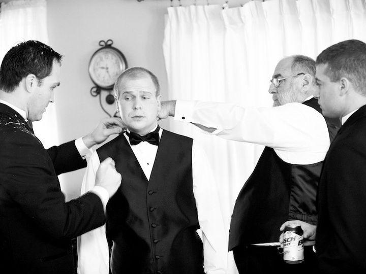 Tmx 1357163695610 0002 Jim Thorpe, PA wedding photography