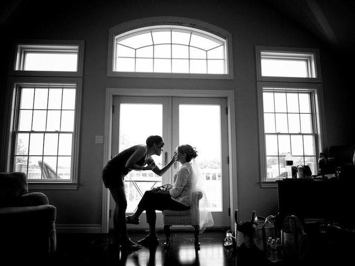 Tmx 1357163700639 0003 Jim Thorpe, PA wedding photography