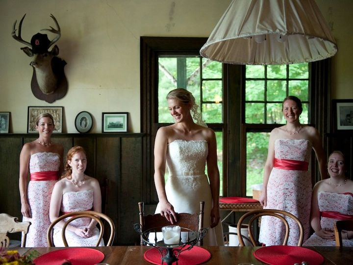 Tmx 1357163710977 0006 Jim Thorpe, PA wedding photography