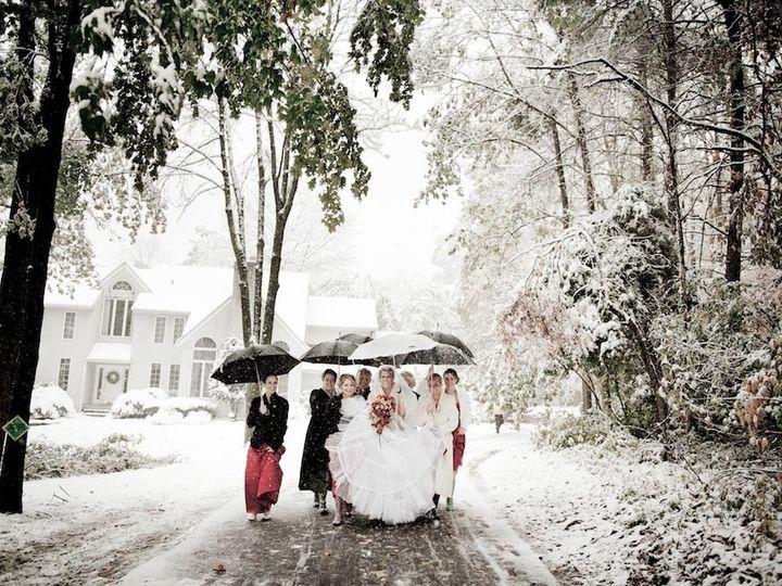 Tmx 1357163718424 0007 Jim Thorpe, PA wedding photography