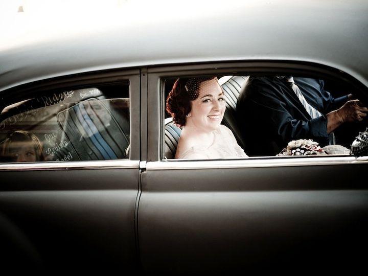 Tmx 1357163723686 0009 Jim Thorpe, PA wedding photography
